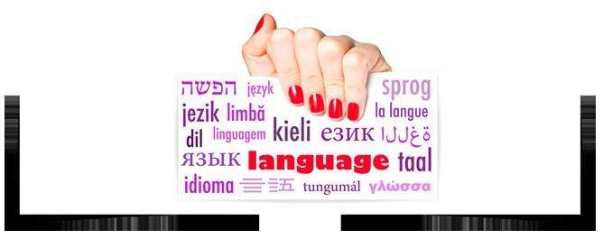 languages4